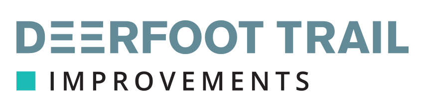 Deerfoot Trail Improvements